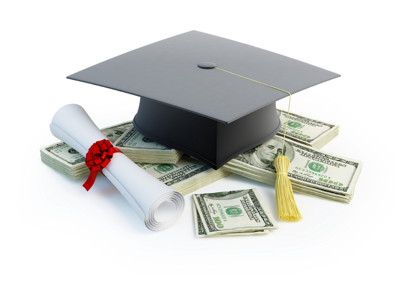 How much will that college really cost?