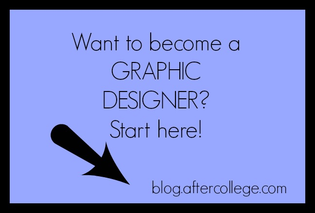how to become a graphic designer a step by step guide