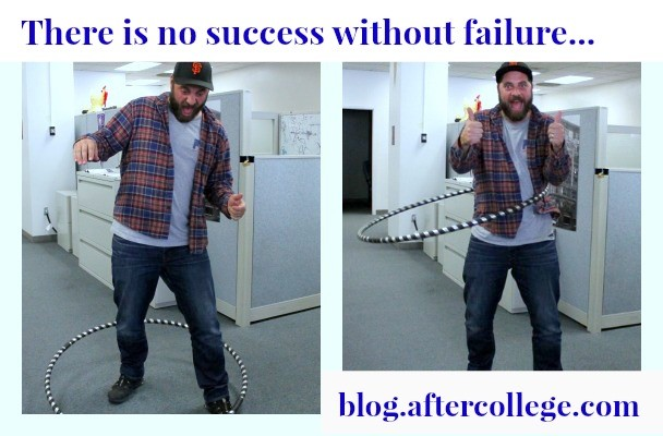 successandfailure