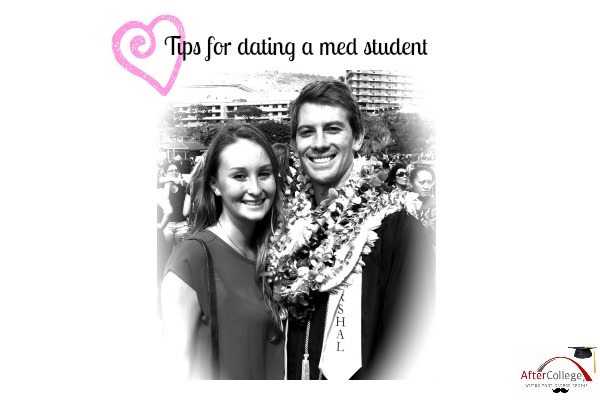 Tips for dating a medical resident