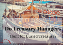 What does a treasury manager really do?