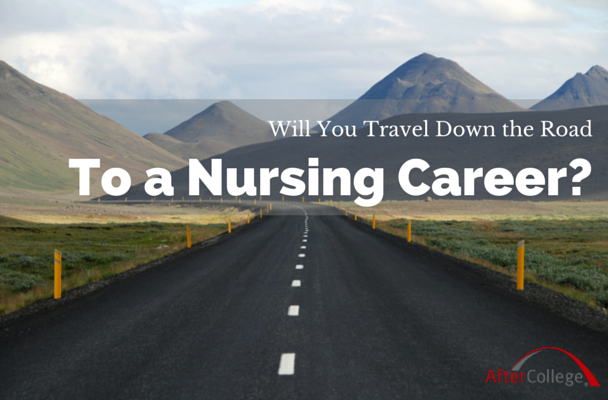 writing an essay on why i want to be a nurse