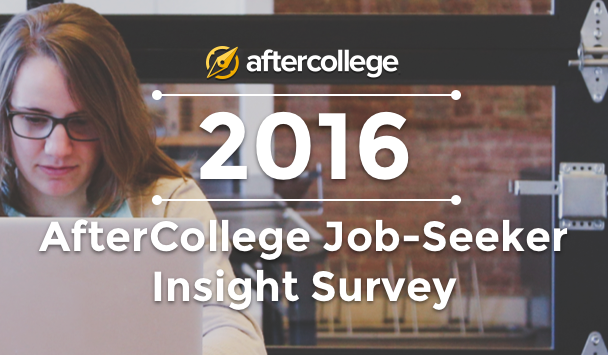 AfterCollege2016InsightsPreview