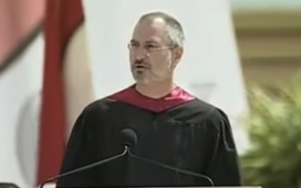stevejobsstanfordcommencement